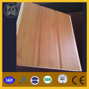 2015 New Design Laminated PVC Step Panel pictures & photos