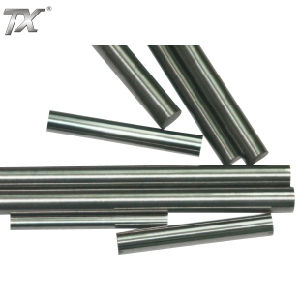 Tungsten Carbide Drill Rods pictures & photos