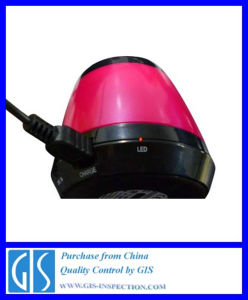 Speaker Pre-Shipment Inspection in China pictures & photos
