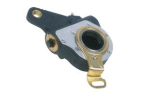 Man Automatic Slack Adjuster 72303 for Heavy Duty Truck Parts pictures & photos