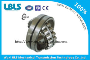Self-Aligning Roller Bearing/Spherical Roller Bearing/Rolling Bearing (22308-22312) pictures & photos