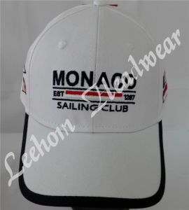 (LPM15097) Promotional New Baseball Sport 3D Embroidery Era Cap pictures & photos