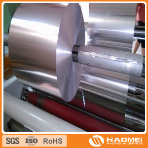 Food Grade aluminium foil 8011 8079 1235 pictures & photos