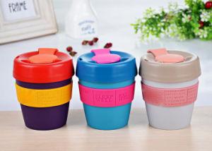340ml Custom coffee mug, travel coffee mug, coffee mug cup pictures & photos