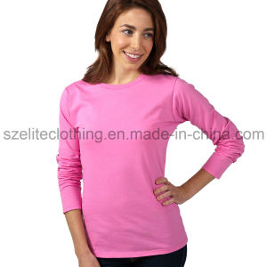 China City Lab Indonesia T Shirts Online Shopping China