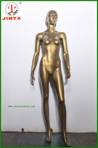 Factory Competitive Price Female Full Body Mannequine (JT-J28) pictures & photos