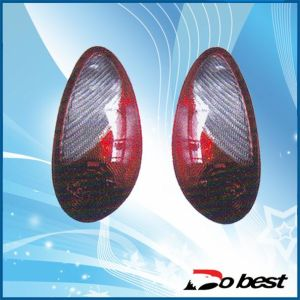 Chrysler PT Cruiser Tail Lamp pictures & photos