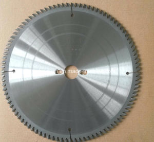Tct Saw Blade for Industry Usage