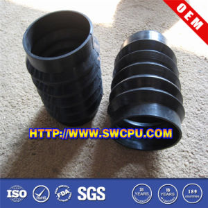 Custom Made Rubber Tractor Bellows pictures & photos