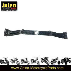 M2830010 Drive Axle for Grass-Mowning Machine pictures & photos