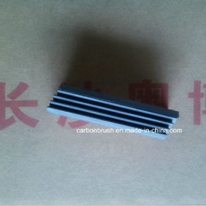 looking for high quality carbon vane for vacuum pump pictures & photos