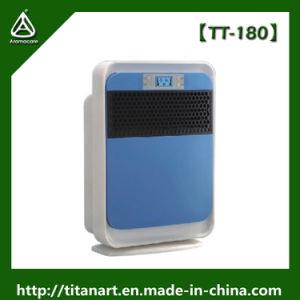 2017 Hot Sales Air Filter (TT-180) pictures & photos