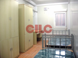 Customized Mobile Home (CILC-home-001) pictures & photos