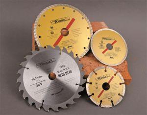 Centerless Grinding Wheel/Grinding Wheel/Cutting Wheel/Abrasive Tool/Grinding Tool pictures & photos