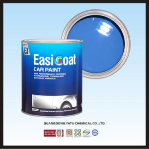 Easicoat E3 Car Paint (EC-B32) pictures & photos