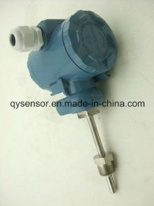 High Sensitive General Temperature Transmitter PT100 Resistor pictures & photos