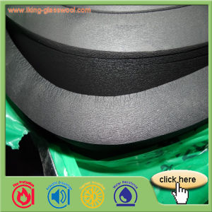 Soundproofing Foam Rubber Insulation pictures & photos