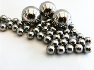 440c Stainless Steel Ball (6.0mm 6.5mm 6.8mm) pictures & photos