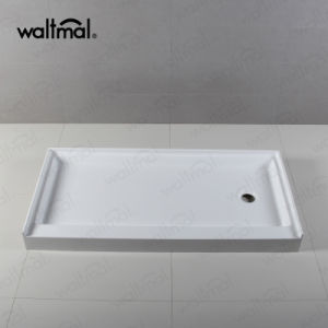 Ningbo Waltmal Sanitary Wares Co., Ltd.
