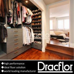 High Quality PVC Wood Flooring (P-7072) pictures & photos