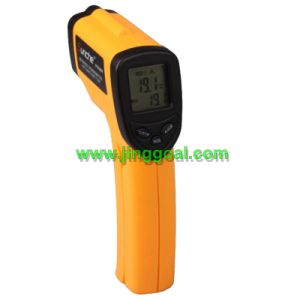 Infrared Thermometer pictures & photos