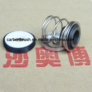 Water Pump Mechanical Seal Manufacturer/Expoter pictures & photos