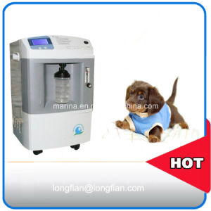 Veterinary Oxygen Concentrator Supplies pictures & photos