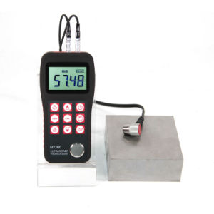 Thickness Gauge/Digital Thickness Gauge/Measuring Instruments/Gauge pictures & photos