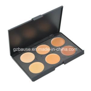 Wholesale! ! 6 Color Camouflage Concealer in Palette
