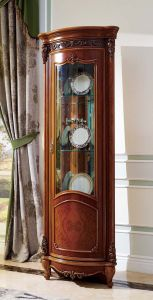 Classical MDF Furniture Cabinet