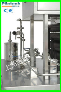 Shanghai Lab Fruit Juice Uht Sterilizer pictures & photos