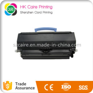 DELL 2330d/2330dn Compatible Toner Cartridge pictures & photos
