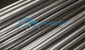 JIS G3441 Cold Drawn Steel Pipe for Automobile and Motorcycle pictures & photos