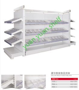 Best Price Fast Sales Display Stand Shelf Furniture Rack pictures & photos
