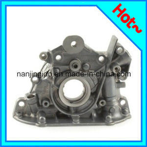 Car Parts Auto Oil Pump for Toyota Corolla 1994-1997 15100-16070 pictures & photos