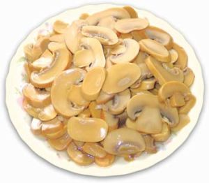 Canned Sliced Mushroom with Super Quality pictures & photos