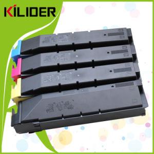 Tk-8305 Compatible Toner Cartridge for Kyocera Laser Printer Copier pictures & photos