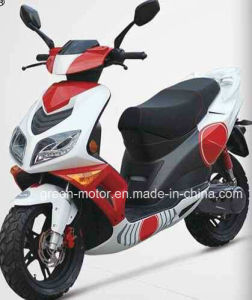 150cc/125cc/50cc Scooter, Gas Scooter (New Puma) pictures & photos