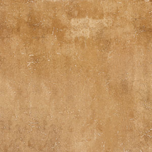 Foshan Low Water Absorption Porcelain Tile with Matt Surface pictures & photos