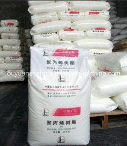 Hot Sale High Qualtiy Plastic Granules PP K8303 pictures & photos
