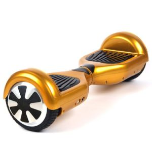 Two Wheels Smart Self Balancing Scooters Electric Drifting Board pictures & photos