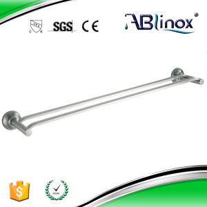 Bathroom Accessories with Towel Bar European Quality pictures & photos