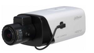2.4megapixel 1080P Hdcvi Box Camera