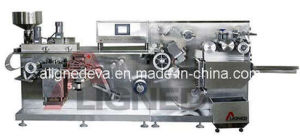 High Speed Blister Packing Machine (DPH-220K) pictures & photos