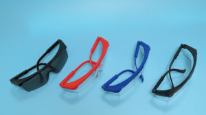 Welding Goggle with CE with High Quality pictures & photos
