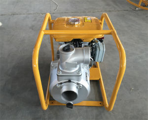 Robin Water Pump pictures & photos