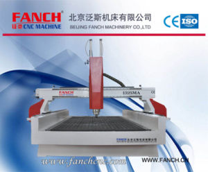 Woodworking Machine CNC Router (FC-1325MA)