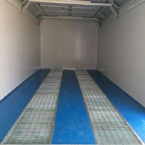 Industrial Painting Spray Auto Baking Booth pictures & photos