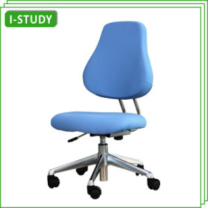 Height Adjustable School Chair with Breathable Seat pictures & photos