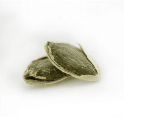 Grade AA Quality Shine Skin Pumpkin Seeds for Bakery pictures & photos